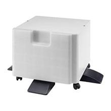 Kyocera CB-470 Wooden Cabinet