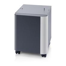 Kyocera CB-365 MFP Cabinet