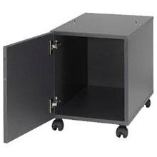 Kyocera CB-5100L Cabinet
