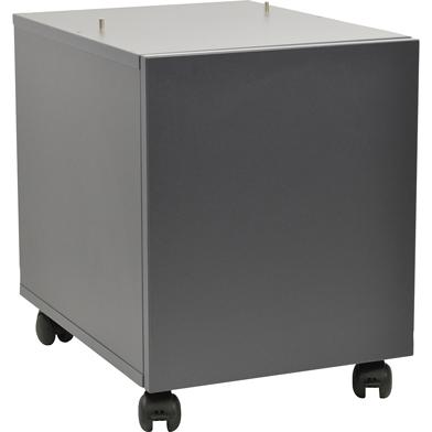 Kyocera CB-5100H Cabinet (Includes Castors)
