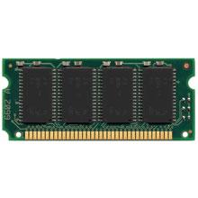 Kyocera 256MB DIMM