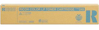 Ricoh Toner Cassette Type 245 (LY) (Cyan)
