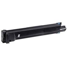Konica Minolta Black Toner Cartridge (15,000 pages)