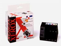 Xerox Printhead