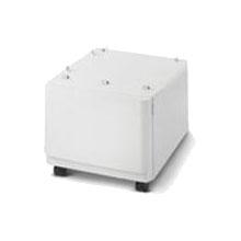 OKI 09002725 Printer Cabinet
