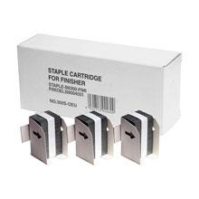 OKI Standard Finisher Staples (9000 Staples)
