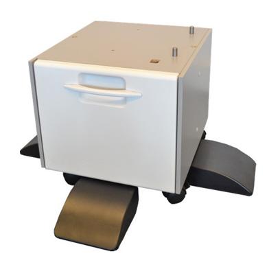 RICOH Medium Cabinet