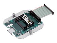 Konica Minolta A08D0Y2 Compact Flash Card Adaptor Kit