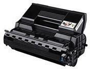 Konica Minolta Toner Cartridge (18,000 pages)