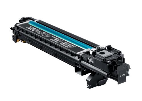 Konica Minolta Black Print Unit (30,000 pages)