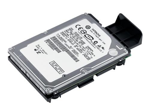 Konica Minolta Hard Disk (40GB)