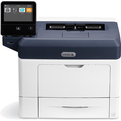 Xerox VersaLink B400DNW