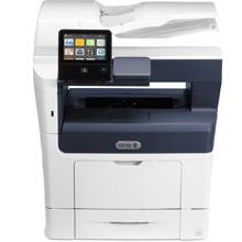 Xerox VersaLink B405DNW
