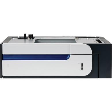 HP 550 Sheet Media Tray