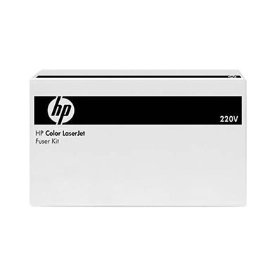 HP B5L36A 220V Fuser/Maintenance Kit (100,000 pages)