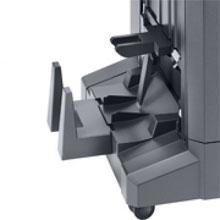 Kyocera BF730 - Booklet Folder and tri-folding for DF790C