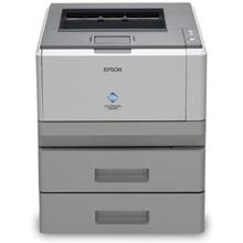 Epson Aculaser M2000DT