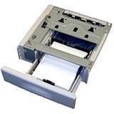 Epson 250 Sheet Paper Cassette for Aculaser M2000 Printer