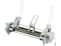 Epson 250x Cut Sheet Feeder