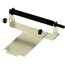 Epson Paper Roll Holder