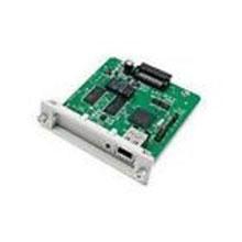 Epson Net 10/100 Base Tx External Printer Server (USB) 240v