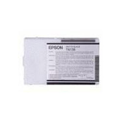 Epson Light Light Black T6059 Ink Cartridge (110ml)