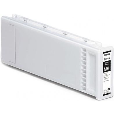 Epson Matte Black T6945 Ultrachrome XD Ink Cartridge (700ml)