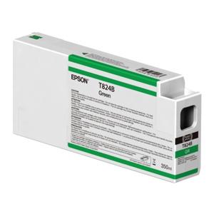 Epson Green Ink Cartridge (350ml)