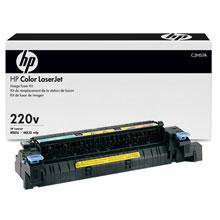 HP 220V Fuser/Maintenance Kit (100,000 pages)