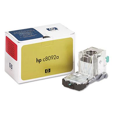 HP C8092A Staple Cartridge (5,000 staples)