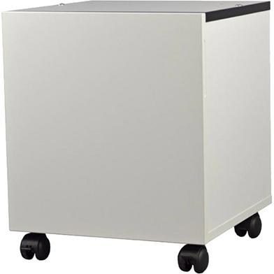 Kyocera 870LD00121 CB-1100 Wooden Cabinet (Includes Castors)
