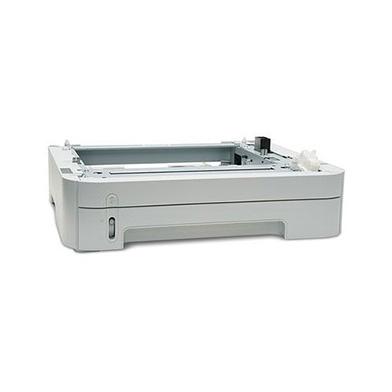 HP CB500A A4 Paper Tray (250 Sheets)
