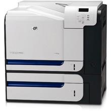 HP CP3525x