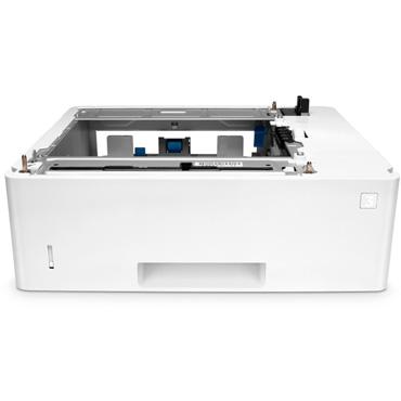 HP 550 Sheet Paper Feeder