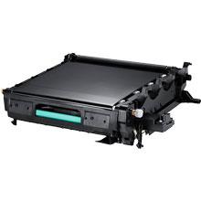 Samsung Image Transfer Belt (50000 pages)