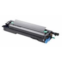 Samsung SS656A CLT-R607C Cyan Imaging Unit (75,000 Pages)
