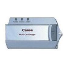 Canon Card Reader