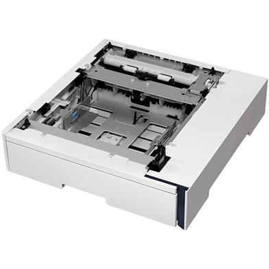 Canon 250 Sheet Cassette Feeder V1