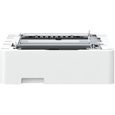 Canon 550 Sheet Cassette Feeding Module-AF1