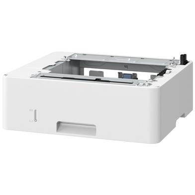 Canon 550 Sheet Cassette Feeding Module AH1