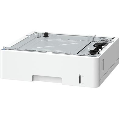 Canon PF-D1 550 Sheet Paper Feeder