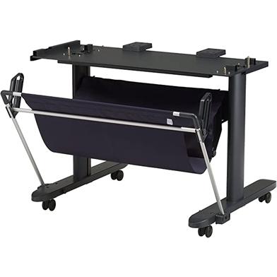 Canon ST-28 Printer Stand