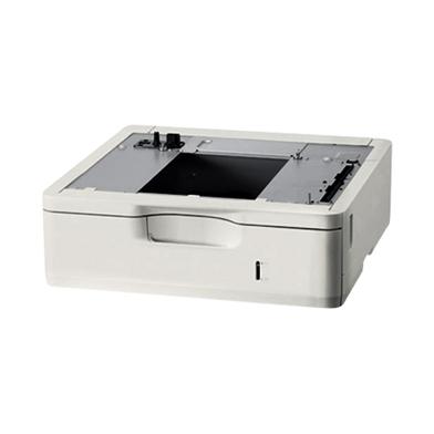 Canon 3338B008 PF-723A 500 Sheet Paper Cassette