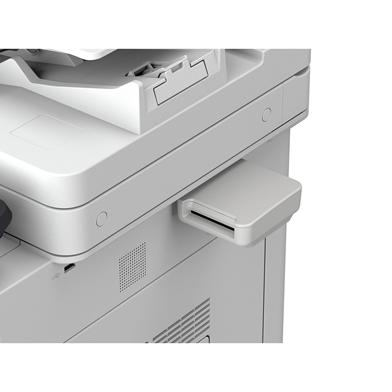 Canon Copy Card Reader Attachment-J1