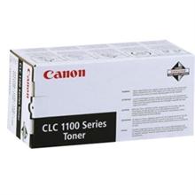 Canon Black Toner Cartridge (5,750 Pages)