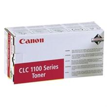 Canon Magenta Toner Cartridge (5,750 Pages)