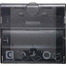 Canon PCC-CP400 Paper Cassette (Credit Card size)