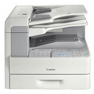 Canon i-SENSYS L3000