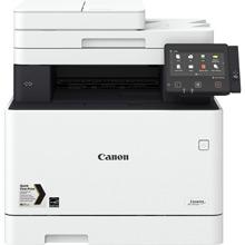 Canon i-SENSYS MF734Cdw