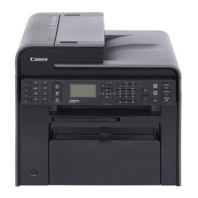 Canon i-SENSYS MF4780W